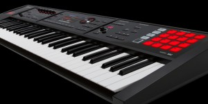 Roland-Product_940x470