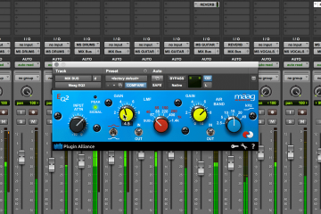 maag-eq2-parameter-changed-3